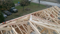 framing crew taking new projects !