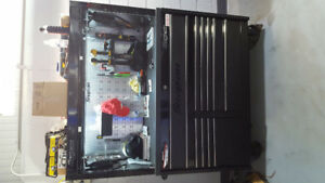 Snap on tool box for sale or trade