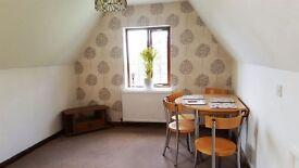 1 bedroom flat in Buck Lane, Kingsbury, NW9