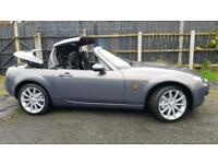 THE ULTIMATE.MAZDA MX5,HARD TOP.CONVERTIBLE.audi,tt,a3,a4,a6,q7,bmw,z3,z4,m3,x5,