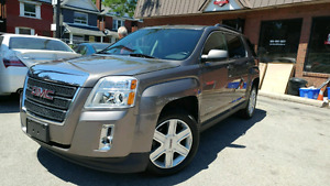 2010 GMC Terrain SLE ONLY $8995