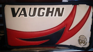 New Vaughn V3 7500 blocker