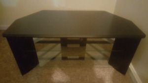 TV STAND OBO
