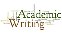 Essay, Assignments, writing services, Satisfaction