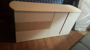Free Dresser (need to clean out my storage)