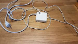 Apple Macbook Magsafe Power Adapter