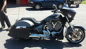 !!! victory motorcycle for sale !!!
