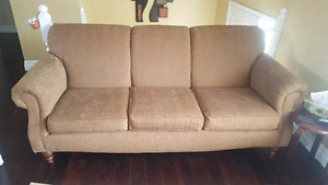 Beautiful Like new couch!