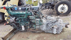 Diesel Engines/Motors Peterborough Peterborough Area image 9