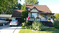 OPEN HOUSE THIS SUNDAY AUGUST 30TH, 2-4PM...  A MUST SEE