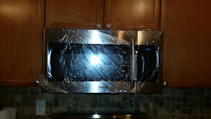 PERFECT HOME APPLIANCES INSTALLATION SERVICES