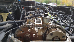 AST Auto Repair - Service all Makes and Models, ALL REPAIRS Belleville Belleville Area image 4