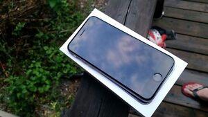 iPhone 6 16gb Kawartha Lakes Peterborough Area image 1