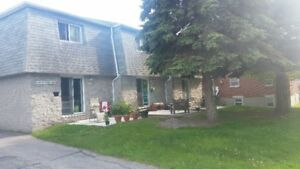 2 bedroom Cobourg apartment