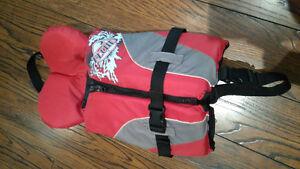 Ceinture de sauvetage pour bébé 20-30 lbs Gatineau Ottawa / Gatineau Area image 1