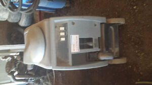 vacuums  150 each obo and more. London Ontario image 1