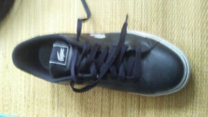 Mens Lacoste Sneakers