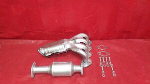 ALL CHEVROLET CATALYTIC CONVERTERS ON SALE NOW
