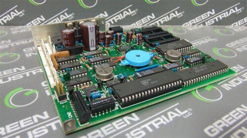 USED Yokogawa B9565LK Servo Control Board