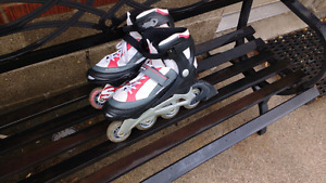 Rollerblade​s for sale syze 12