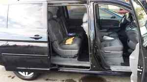 Honda Odyssey for sale by first owner
