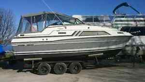 26' Boat for sale