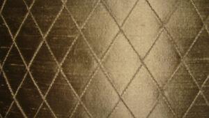 Silk Toss Cushions - set of 2 Windsor Region Ontario image 2