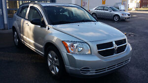2009 Dodge Caliber SXT * Negotiable *
