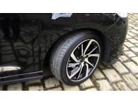 2015 Citroen DS3 1.6 BlueHDi DStyle Nav 3dr Manual Diesel Hatchback