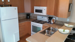 1 bedroom Tiny Home-Holiday Park Resort- available ASAP