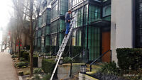 Glass Repair, Maintenance and Installation for Property Managers