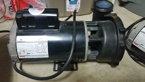 Hot Tub Pumps Strathcona County Edmonton Area image 4