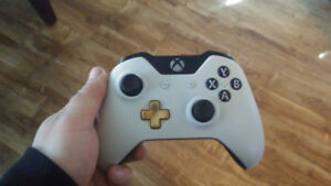 xbox one controller in good condition
