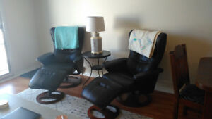 One bedroom apartment: summer sublet close to downtown