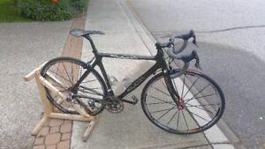 Kuota KSANO road bike