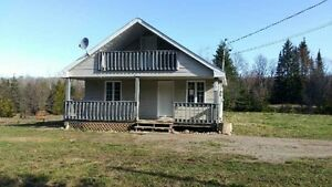 3694 Highway 556 Searchmont - $84,900