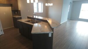 SINGLE FAMILY HOMES ON SALE NOW!!! Edmonton Edmonton Area image 3
