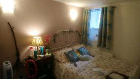 Duplex Apartment for rent off Aigburth Road