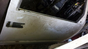 98 Chev parts for sale