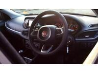2017 Fiat Tipo 1.4 Easy Plus 5dr Manual Petrol Estate