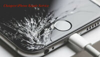 REPAIR YOUR CELL PHONE ON THE SPOT!! ANY TIME OF THE DAY