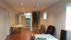 Looking for FEMALE students only- 3 Rooms available Kitchener / Waterloo Kitchener Area image 9