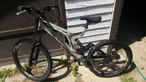 2005 specialized bighit price reduced need gone