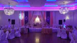 pakistani wedding dj for u Gatineau Ottawa / Gatineau Area image 2