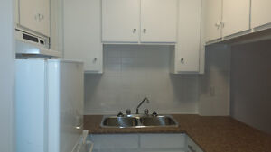Renovated 21/2 in a heart of Cote des Neiges