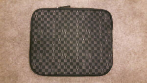 """17"""" Laptop cover. (Brand New)"""