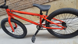 BMX Fly Electron Bike for Sale