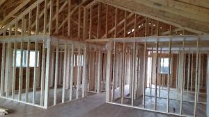 CS Timber-Framing-Solutions! Moose Jaw Regina Area image 8