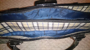 New travel bag/briefcase St. John's Newfoundland image 3