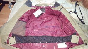 Oakley winter jacket Kitchener / Waterloo Kitchener Area image 7